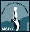 msfc logo site